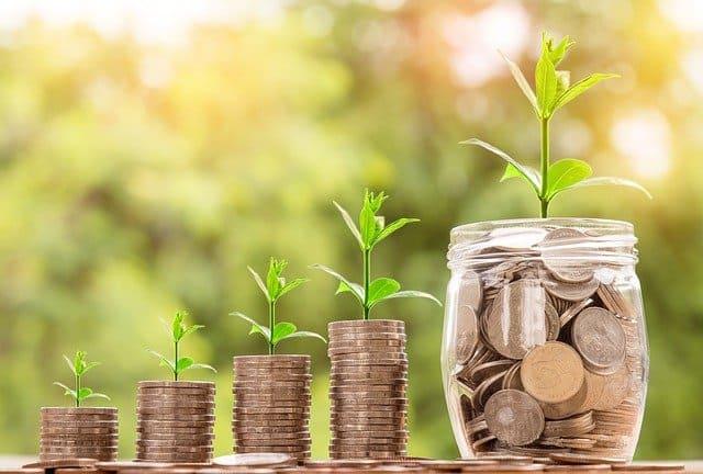 Pflegekraft finanzieren