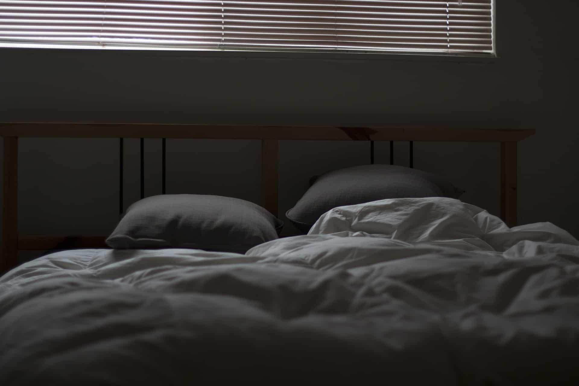 24-Stunden-Betreuung zu Hause